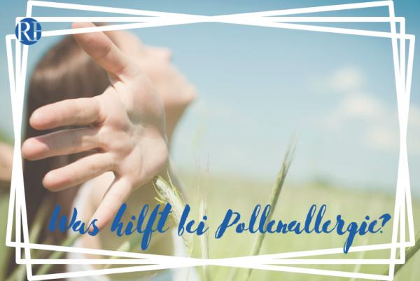 pollenallergie_was_hilft