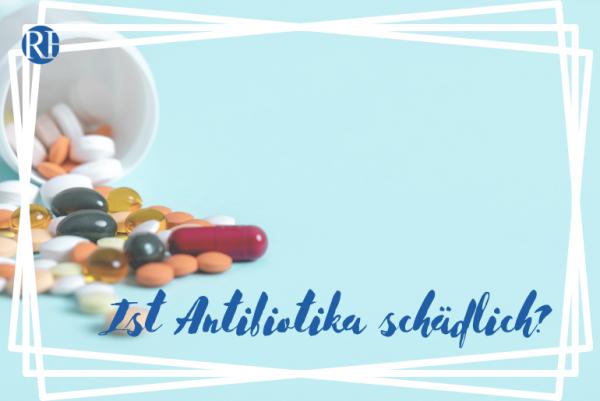antbiotika_blog