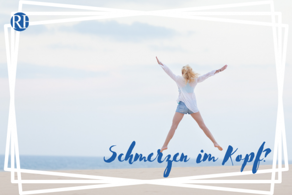 schmerzen_im_kopf_blog